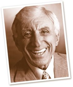Jamie Farr - Jamie Farr (born Jameel Joseph Farah, July 1, 1934)[1] is an American television, film, and theater actor. He is best known for having played the role of cross-dressing Corporal (later Sergeant) Maxwell Q. Klinger in the television sitcom M*A*S*H. to Lebanese-American parents Jamelia M. (née Abodeely), a seamstress, and Samuel N. Farah, a grocer. He was raised in the Maronite Eastern Catholic Syriac Maronite Church of Antioch.