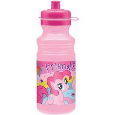 My Little Pony Drink Bottle