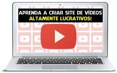 Saiba mais:  http://negociomentalista.com/site-de-videos-em-piloto-automatico-e-funciona-mesmo/  ➝ Site de Vídeos em Piloto Automático Funciona Mesmo?