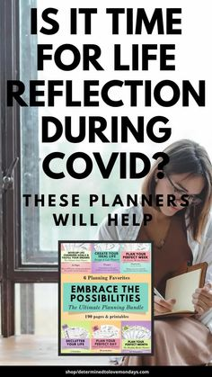 Are you feeling a need for some life reflection? These planners can help you figure out where to start. Click to give them a try!    #digitalplanner #printableplanner #manifestation #manifesting #printable #selfcare #lawofattraction #loa #selfhelp #copingskills #hardtimes #goalplanner #lifeplanner #weeklyplanner #planner #writingprompts #morning #organization #mindset #monthlyplanner #visionboard #manifest #wellness #lifegoals #goalsetting #goals