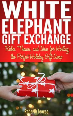 120 Best White Elephant Gift Exchange images in 2019 | White