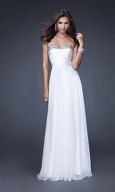 dress*dress*dress*dress*dress*dress*dress*dress*dress*dress*dress*
