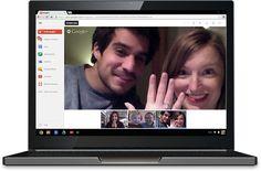 Planea tu Boda con Google, Organiza y socializa.