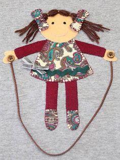 el ajuar de los infantil blog de moda infantil