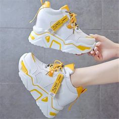 Chunky Shoes, Chunky Sneakers, Black Sneakers, Casual Sneakers, Casual Shoes, Shoes Sneakers, Sneakers Women, Black Adidas Shoes, Dr Shoes