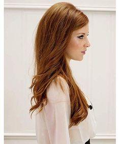 Elegant How To Do 60u0027s Hair Bouffant.