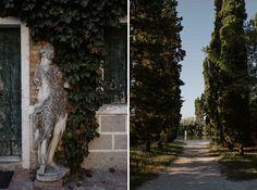 Bianco Photography - Luxury Destination Wedding in Venice - Locanda Cipriani, Torcello