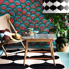 Resultado de imagem para IKEA lança linha de produtos inspirada no Brasil