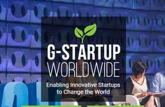 $1 Million Designated to World Changing Startups in 2016 Global Mobile, Mobile Technology, Mobile Photography, Startups, Change The World, Innovation, Competition, How To Apply, Social Media