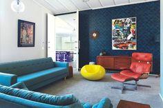 Image result for home design around record player 50s memorabilia