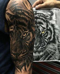 My best Tattoo Of 2016 ? GRACIAS, thank you, merci, grazie, obrigado, danke, dank, Tak, tack, takk, kiitoksia, spasibo, dziękuję, Děkuji, dober dan, Niet za ča, Hvala, Dobro !!!