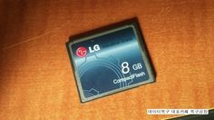 LG 8GB CF메모리복구 사례이번에 들어온껀은 특별한 내용은 없고, 포맷메시지가 나온다고 했는데, FAT가 깨진것 같네요.그런데, 들어온 메모리는 포맷까지 되어 있었습니다.아마,...