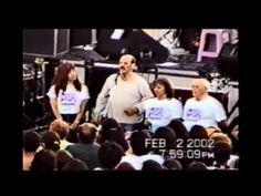 Fusilados en Floresta (2006)- YouTube El documental narra el despertar a la militancia de las familias de las víctimas y analiza los hechos como producto de una violencia estatal que no es nueva en Argentina. Desde el retorno de la democracia suman miles los asesinados en ejecuciones sumarias por las fuerzas de seguridad.