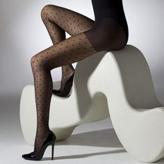 Valentine Love! Gipsy Sheer Heart Tights http://www.essexylegs.co.uk/Product-214/black-sheer-pantyhose/gipsy-pantyhose/gipsy-hosiery/Gipsy-sheer-hearts-tights