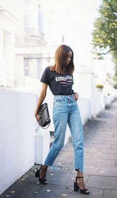 ac5e9e3788749 11 Crazy-Stylish Outfits You ll Actually Wear This Spring