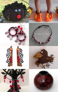 The best finds for the best price  by Nathalie on Etsy--Pinned with TreasuryPin.com