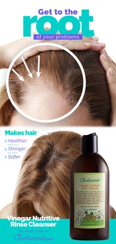 Encourage your scalp follicles to grow faster longer hair. Encourage your scalp follicles to grow faster longer hair. Medium Hair Styles, Curly Hair Styles, Natural Hair Styles, Natural Beauty Tips, Health And Beauty Tips, Beauty Skin, Hair Beauty, Oval Face Hairstyles, Black Hairstyles