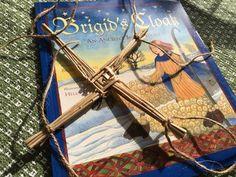 Brigid 6