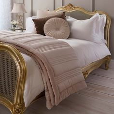 Gallery Ashby Quilted Bedspread, Taupe 100% polyester and cotton velvet border