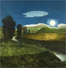 Image result for david inshaw