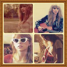 :: Taylor Swift ::
