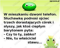 Weekend Humor, Good Mood, The Funny, Fails, Best Quotes, Haha, Jokes, Meme, Humorous Sayings