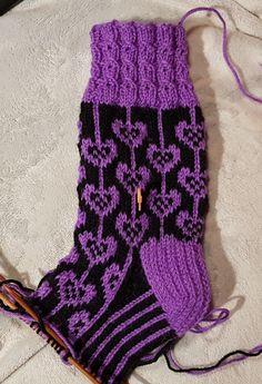 Leg Warmers, Gloves, Slippers, Socks, Knitting, Winter, Cookies, Knitting Socks, Leg Warmers Outfit