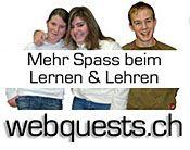 webquests erstellen