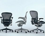 What's the Best Office Chair for Lower Back Pain?
