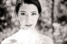 senior girl photo picture ideas #photography {via iHeartFaces.com} | CRJ Photography