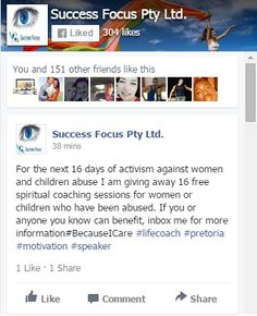 Life-Coaching-South-Africa Business Marketing, Social Media Marketing, Spiritual Coach, Life Coaching, 10 Years, South Africa, Innovation, Web Design, Coaching