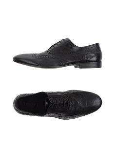 PAWELK'S LACE-UP SHOES. #pawelks #shoes #
