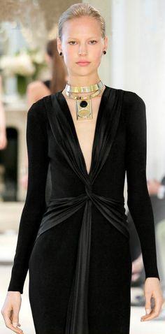http://buyerselect.com/blog/wp-content/uploads/2013/06/ralph-lauren-black-dress.jpg