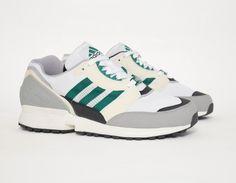 #adidas Equipment Running Cushion OG #sneakers