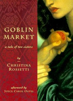 Goblin Market – The Last Page