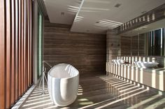 Ramsgate 6 / Wallflower Architecture + Design (8)