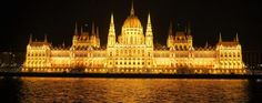 The Budapest Parlament snapped with my brass Petzval lens- note the swirl towards the edges Avalon Waterways, River Cruises In Europe, Budapest Things To Do In, World Best Photos, Eastern Europe, Night Life, Tours, History, Architecture