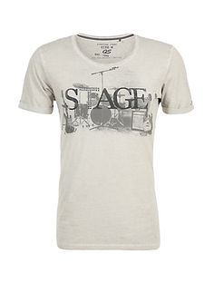 STAGE-Shirt