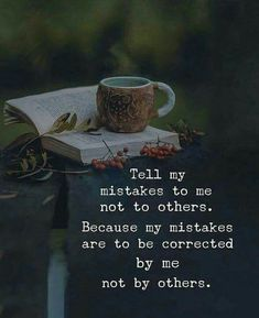 Discover quotes, sayings and words of wisdom. Motivational quotes by famous authors to keep you inspired. Wisdom Quotes, True Quotes, Best Quotes, Motivational Quotes, Quotes Of Life, Tough Girl Quotes, Bad Attitude Quotes, Karma Quotes, Morning Inspirational Quotes