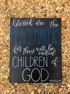 Items similar to Blessed are the Peacemakers Police Officer Girlfriend, Police Officer Crafts, Firefighting, Thin Blue Lines, Cute Crafts, Ems, Diy Ideas, Blessed, Cricut