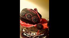 """SICILIAN MINI BAG Luxury clothes and accessory, after swimming wear, bags and belts... all handmade from Sicily...luxury craft LE TRAME DI ROSSELLA.... Sicilian clothes and accessory for a romantic and chic woman..... """"Antichi Intrecci....Antica arte dell'uncinetto di una Sicilia d'altri tempi """" ......tempi in cui la donna siciliana rendeva elegante e raffinato in suo guardaroba con delicate trame e magici intrecci........ Un'antica arte che si fonde adesso in originali creazioni artigianali…"""