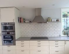 Houzz Call: Show Us the Best DIY Kitchen in the Country