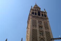 La Firalda de Sevilla