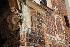 http://architrav.pl/krakow-historyczny/