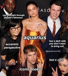 aquarius man libra femeie dating