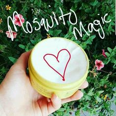 No more mosquito bites when you use this Baobab cream. Body Butter, Shea Butter, Nuskin Toothpaste, Epoch, Backyard Bbq, Skin So Soft, Stretch Marks, Beauty Bar, Anti Aging Skin Care