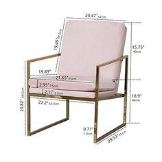 Welded Furniture, Industrial Design Furniture, Iron Furniture, Diy Outdoor Furniture, Steel Furniture, Woodworking Furniture, Furniture Styles, Home Decor Furniture, Sofa Furniture
