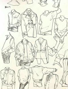 19 ideas drawing poses male anime character design references for 2019 Drawing Poses Male, Guy Drawing, Drawing Tips, Drawing Ideas, Drawing Faces, Drawing Female Body, Drawing People Faces, Sketch Poses, Drawing Tutorials