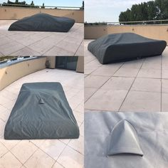 Picnic Blanket, Outdoor Blanket, Simple Bed, Bed Covers, Bag Storage, Lounge, Design, Bed Quilts, Airport Lounge