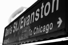 My life thru a Lens My Life, Lens, Chicago, Home Decor, Homemade Home Decor, Decoration Home, Lentils, Home Decoration